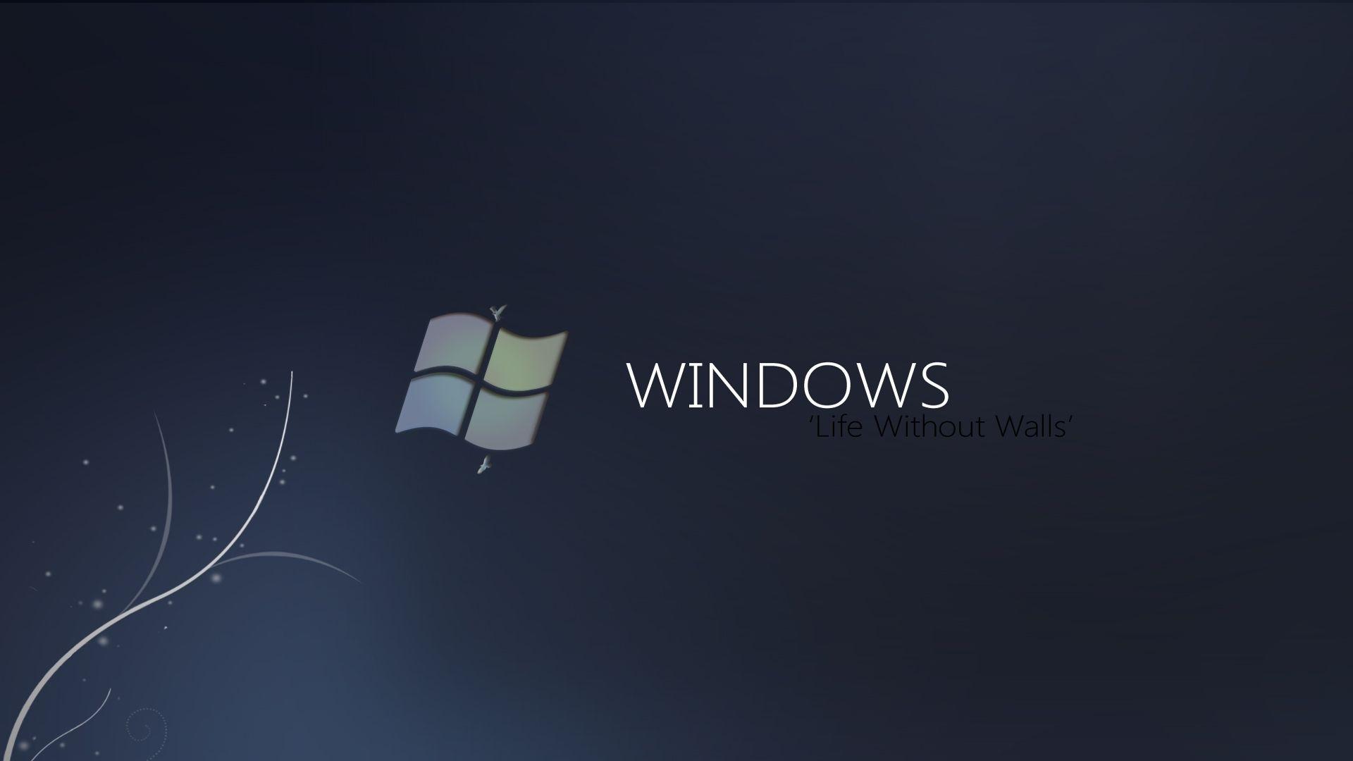 windows server wallpaper | hd wallpapers | pinterest | wallpaper