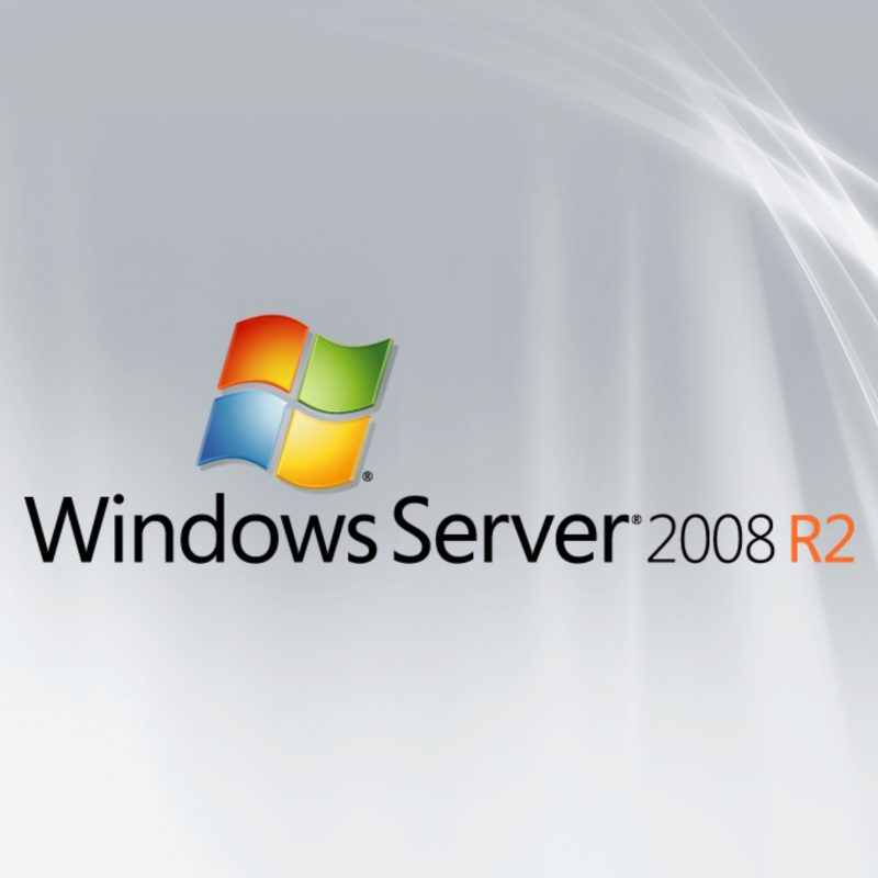 10 Latest Windows Server 2008 Wallpaper FULL HD 1080p For PC Background 2018 free download windows server wallpapers gallery 67 plus pic wpw502097 800x800
