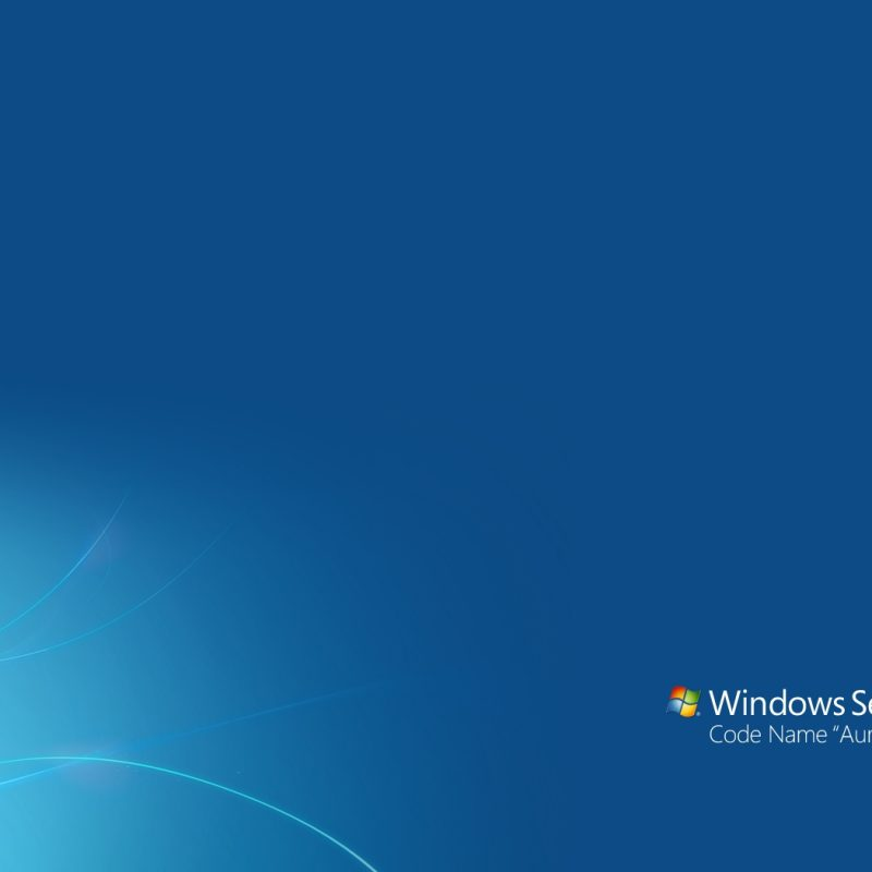 10 Latest Windows Server 2008 Wallpaper FULL HD 1080p For PC Background 2018 free download windows server wallpapers group 67 800x800