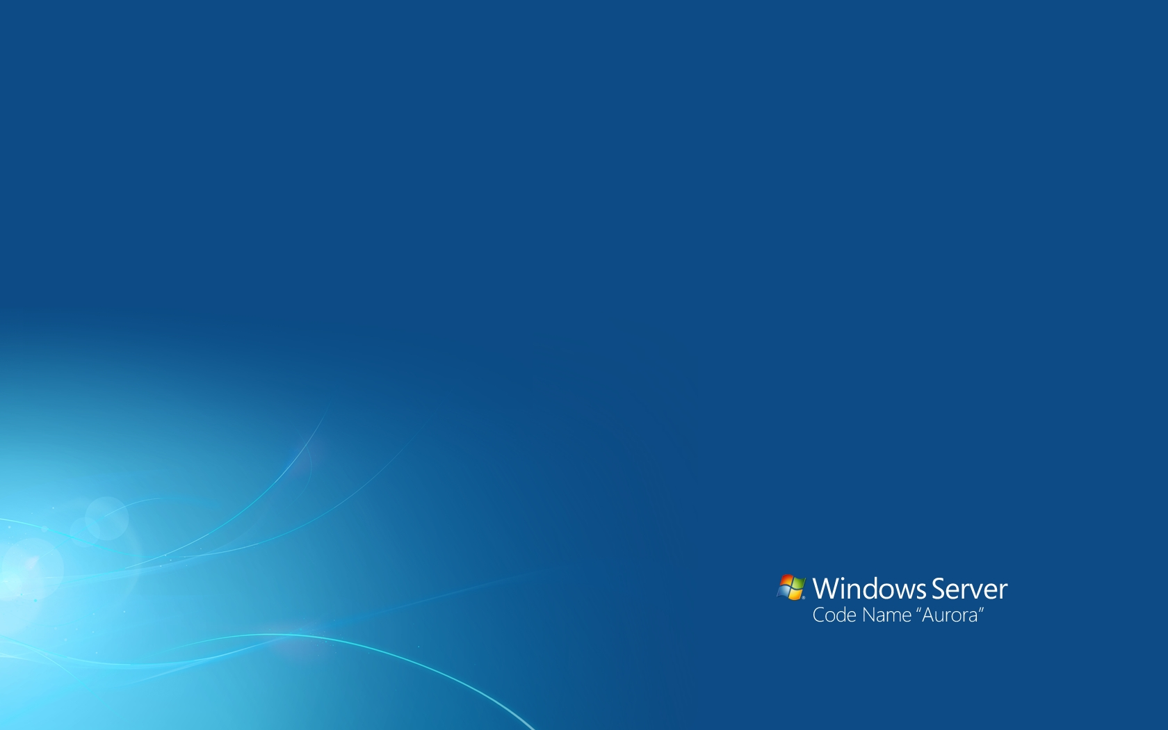 windows server wallpapers group (67+)