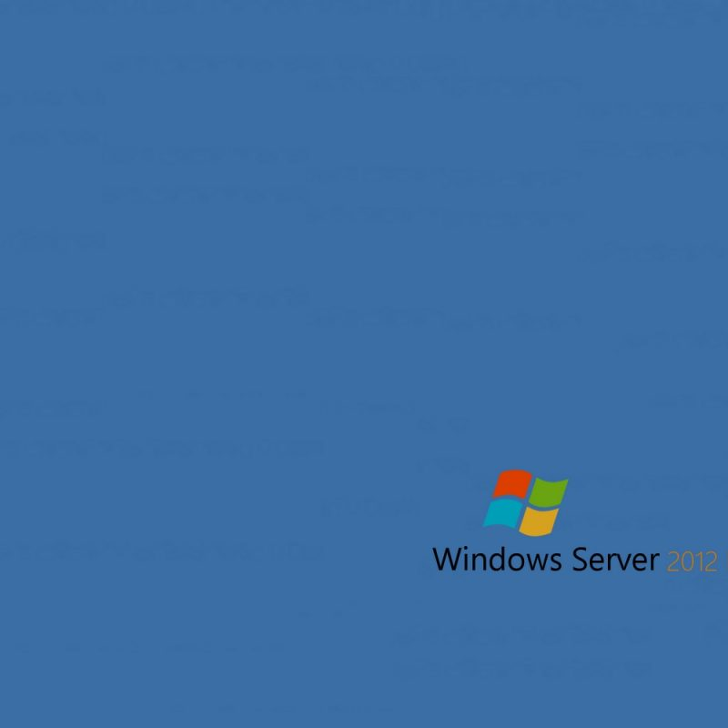 10 Most Popular Windows Server 2012 Wallpaper FULL HD 1920×1080 For PC Background 2020 free download windows server wallpapers wallpaper cave 800x800