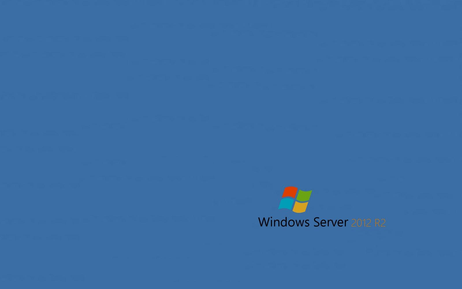 windows server wallpapers - wallpaper cave