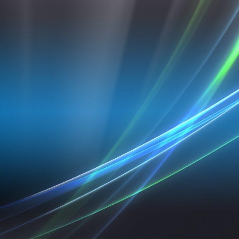 10 Most Popular Window Vista Wall Paper FULL HD 1080p For PC Desktop 2018 free download windows vista wallpaper 5 kodok demo 800x800