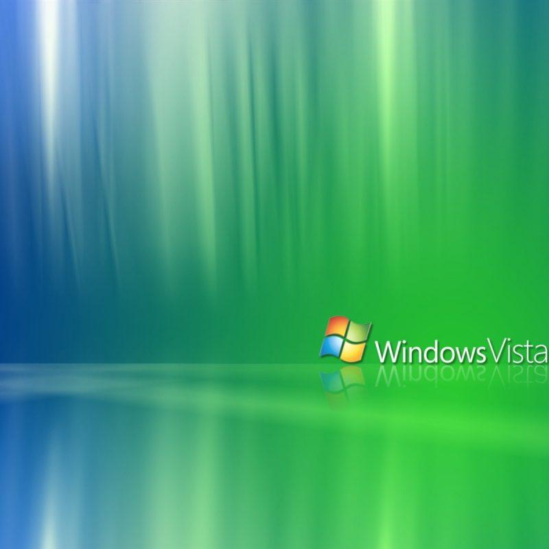 10 Most Popular Window Vista Wall Paper FULL HD 1080p For PC Desktop 2018 free download windows vista wallpaper windows vista computers wallpapers in jpg 800x800
