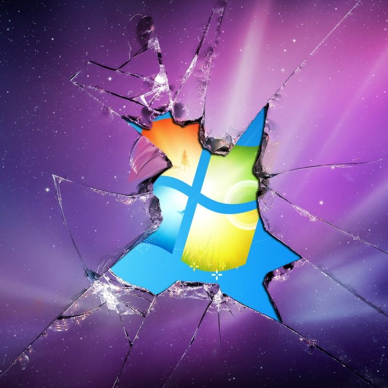 10 Best Windows Vs Mac Wallpaper FULL HD 1920×1080 For PC Background 2018 free download windows vs mac wallpaper c2b7e291a0 800x800