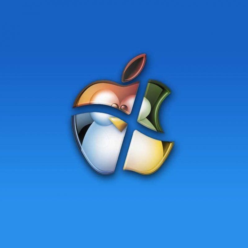 10 Best Windows Vs Mac Wallpaper FULL HD 1920×1080 For PC Background 2020 free download windows vs mac wallpapers wallpaper cave 2 800x800