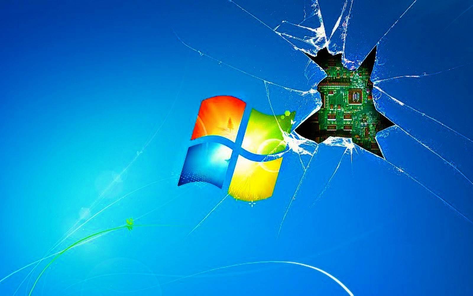 windows wallpaper broken screen 1920×1200 broken windows backgrounds