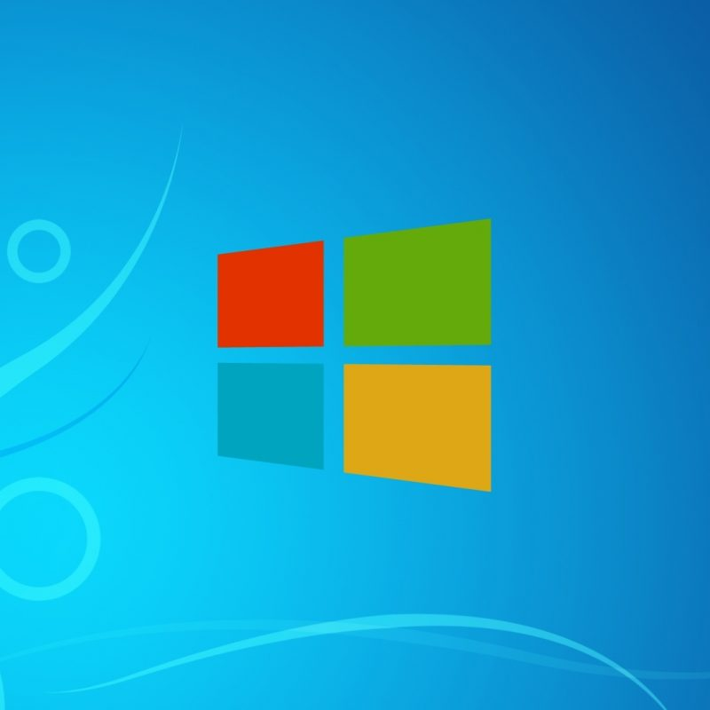 10 Most Popular Windows 7 Default Background 1080P FULL HD 1920×1080 For PC Background 2018 free download windows wallpapers awesome 31 windows wallpapers 100 quality hd 800x800