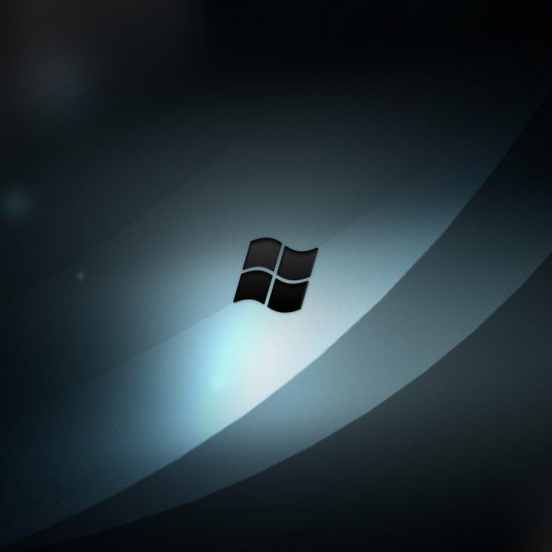 10 Best Windows Logo Hd Wallpapers FULL HD 1080p For PC Desktop 2018 free download %name