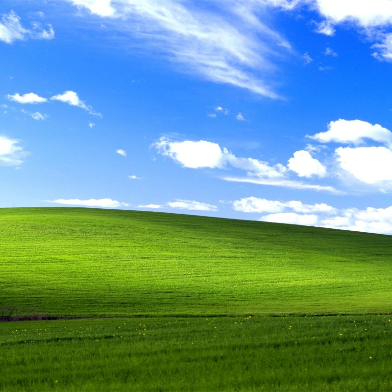 10 New Windows Xp Background Hd Full Hd 1080p For Pc Background 2018