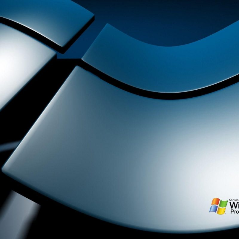 10 Top Windows Xp Professional Wallpaper FULL HD 1080p For PC Desktop 2020 free download windows xp pro wallpapers wallpaper cave 1 800x800