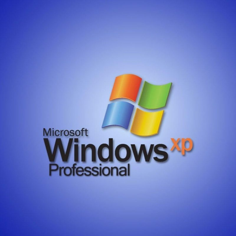 10 Top Windows Xp Professional Wallpaper FULL HD 1080p For PC Desktop 2018 free download windows xp pro wallpapers wallpaper cave 2 800x800