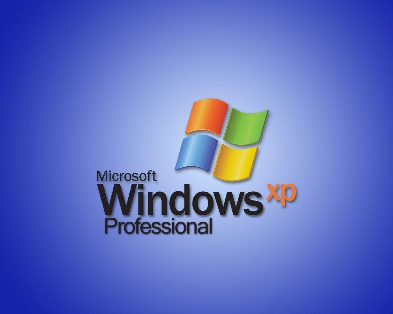 windows xp pro wallpapers - wallpaper cave