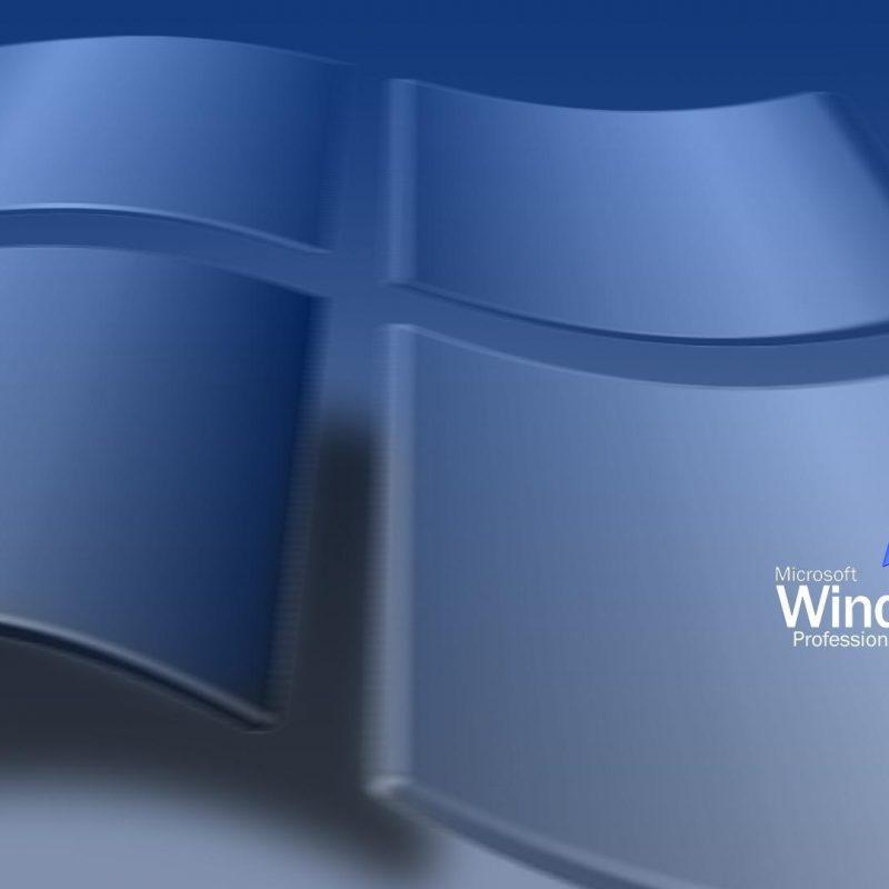 10 Top Windows Xp Professional Wallpaper FULL HD 1080p For PC Desktop 2020 free download windows xp pro wallpapers wallpaper cave 800x800