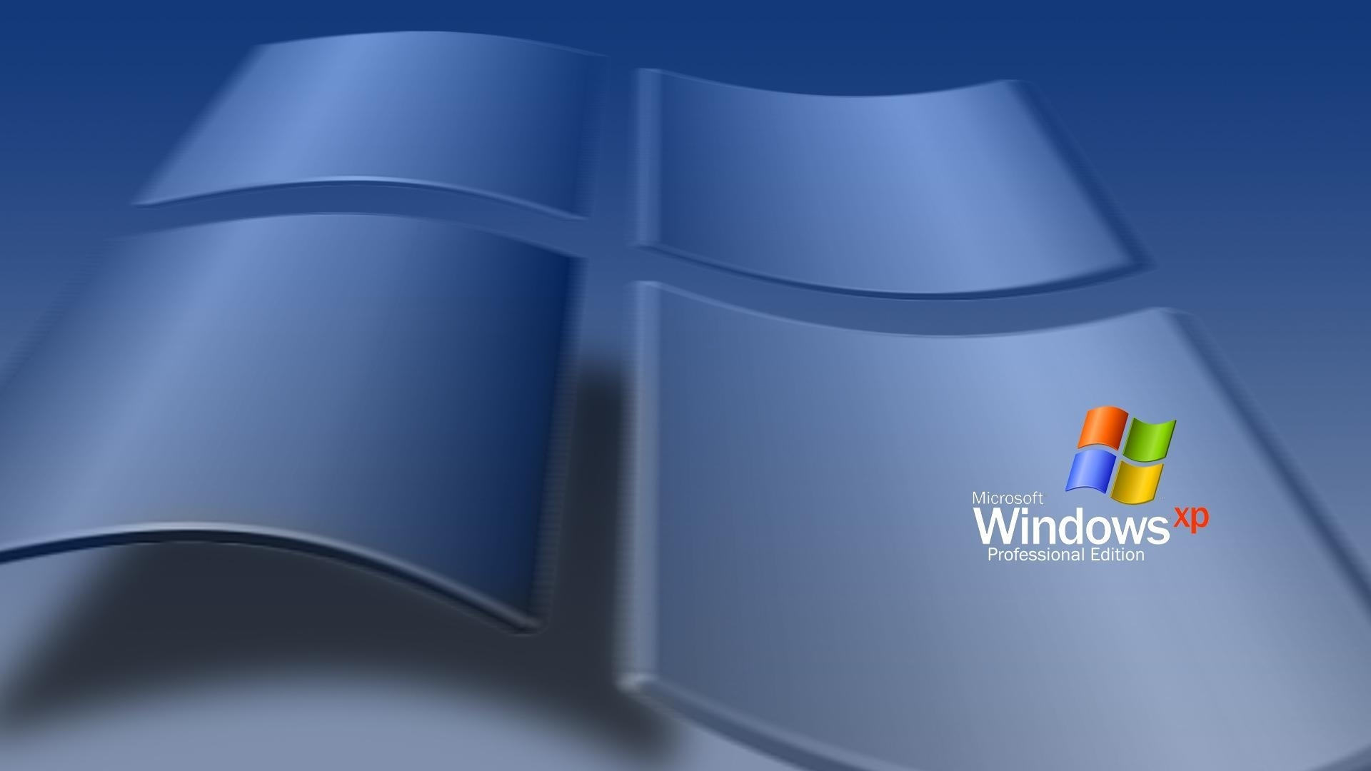 windows xp pro wallpapers - wallpaper cave