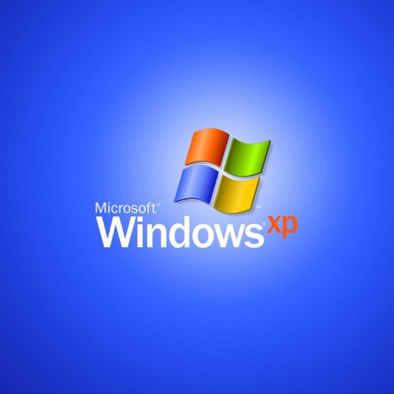 10 Top Windows Xp Professional Wallpaper FULL HD 1080p For PC Desktop 2018 free download windows xp professional wallpapers gallery 66 plus pic wpw503884 800x800