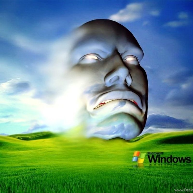 10 Top Windows Xp Wallpaper 1080P FULL HD 1080p For PC Background 2018 free download windows xp wallpapers 1080p desktop background 800x800