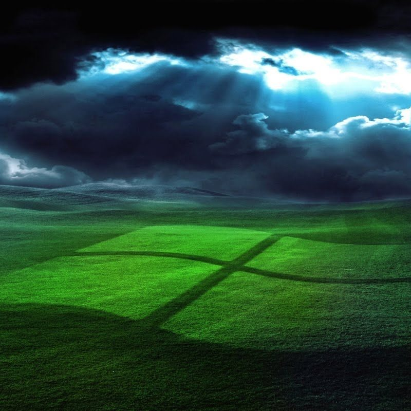 10 Best Windows Xp Wallpaper Hd FULL HD 1920×1080 For PC Desktop 2020 free download windows xp wallpapers free wallpapers pinterest windows xp and 800x800
