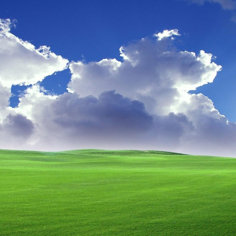 10 Best Windows Xp Wallpaper Hd FULL HD 1920×1080 For PC Desktop 2020 free download windows xp wallpapers hd wallpaper cave 6 800x800