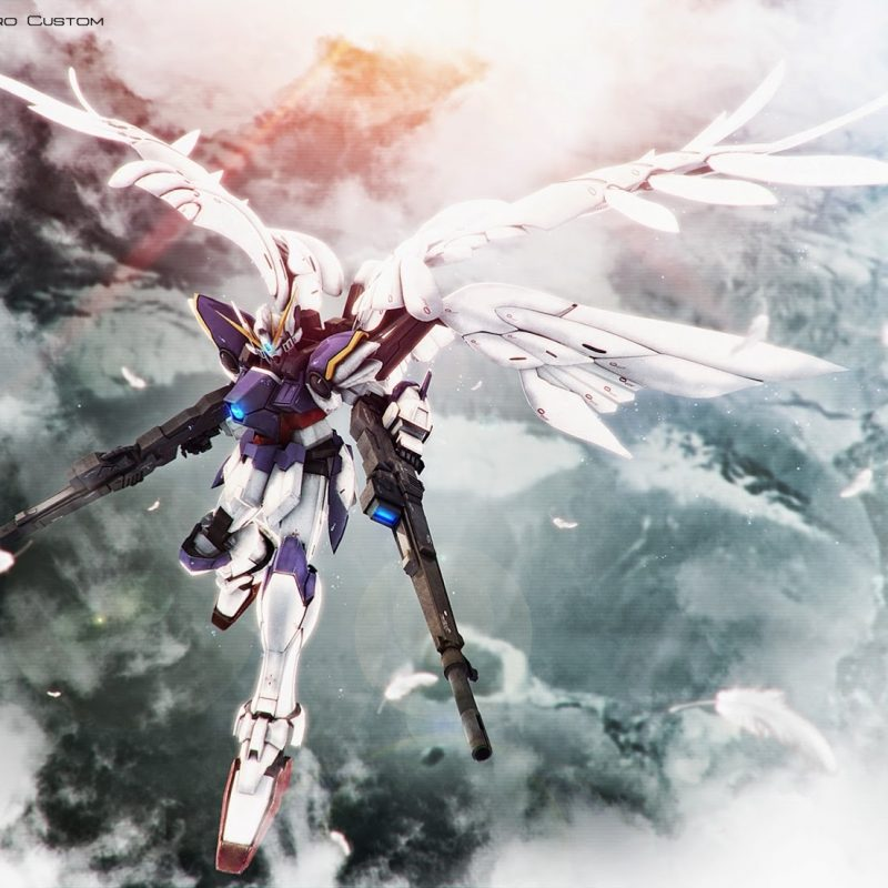 10 Best Wing Zero Custom Wallpaper FULL HD 1920×1080 For PC Desktop 2018 free download wing gundam zero custom wallpaperhcf83d0b8ry gundam kits collection 800x800