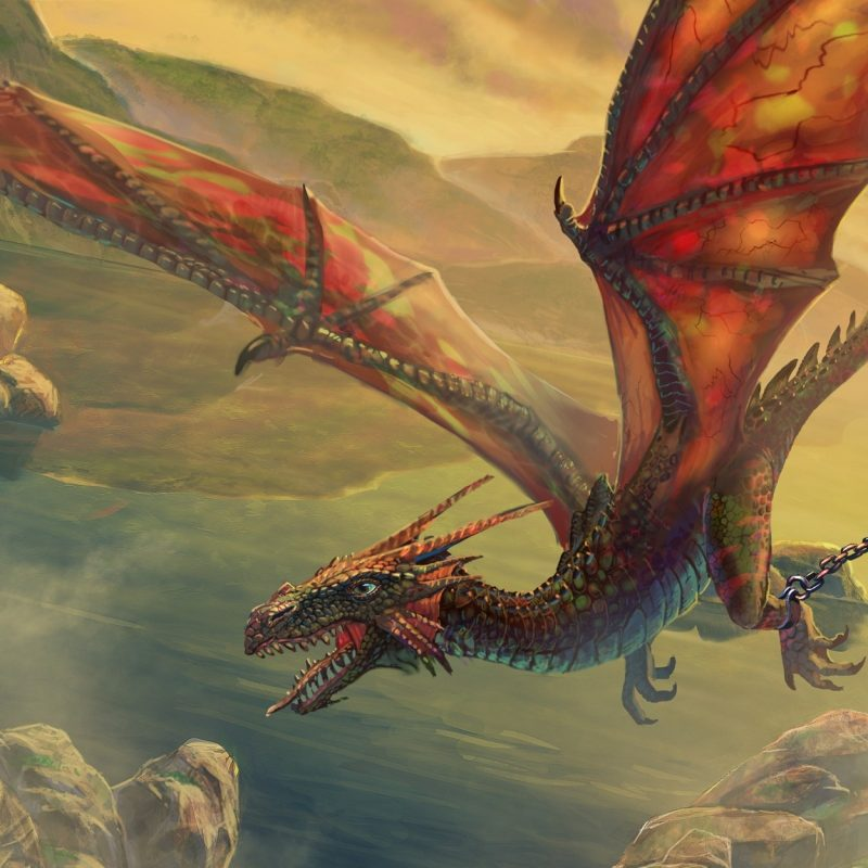 10 Top Images Of Dragons Flying FULL HD 1080p For PC Desktop 2020 free download wings dragons flying fantasy art escape artwork air skyscapes 800x800