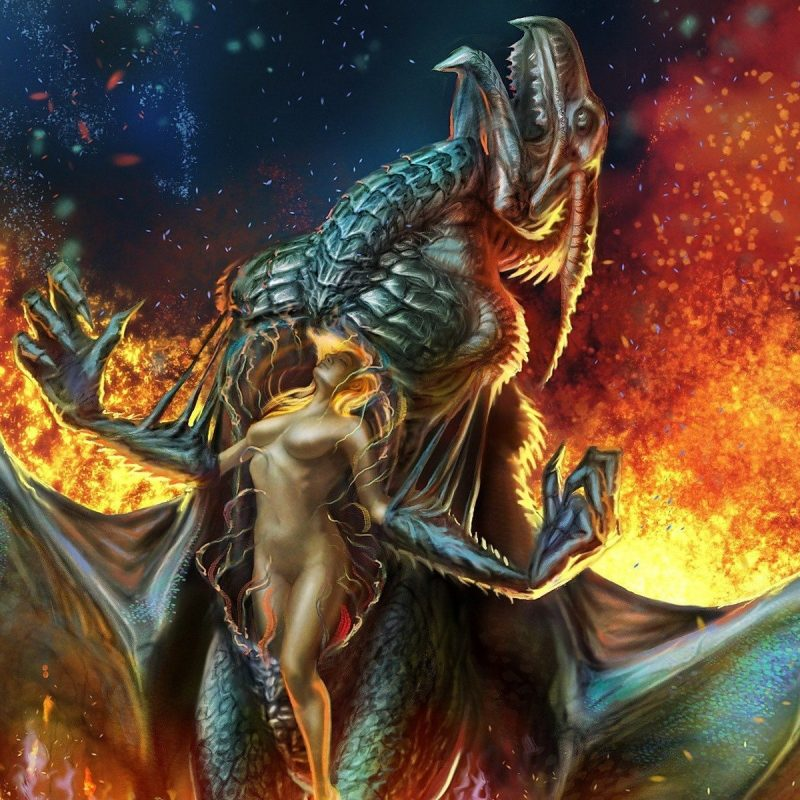 10 Best Wings Of Fire Wallpaper FULL HD 1920×1080 For PC Desktop 2021 free download wings of feu fond decran 38 collections decran hd szftlgs 800x800