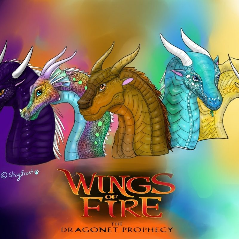 10 Best Wings Of Fire Wallpaper FULL HD 1920×1080 For PC Desktop 2021 free download wings of fire the dragonets of destinyxxskyfrost on deviantart 800x800