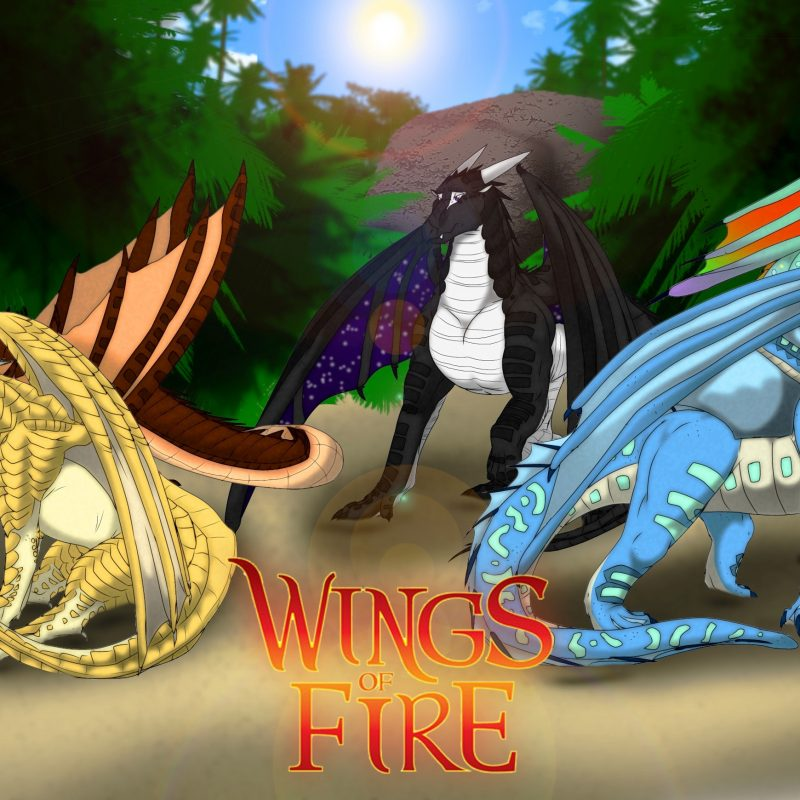 10 Best Wings Of Fire Wallpaper FULL HD 1920×1080 For PC Desktop 2021 free download wings of fire wallpaper 79 images 800x800