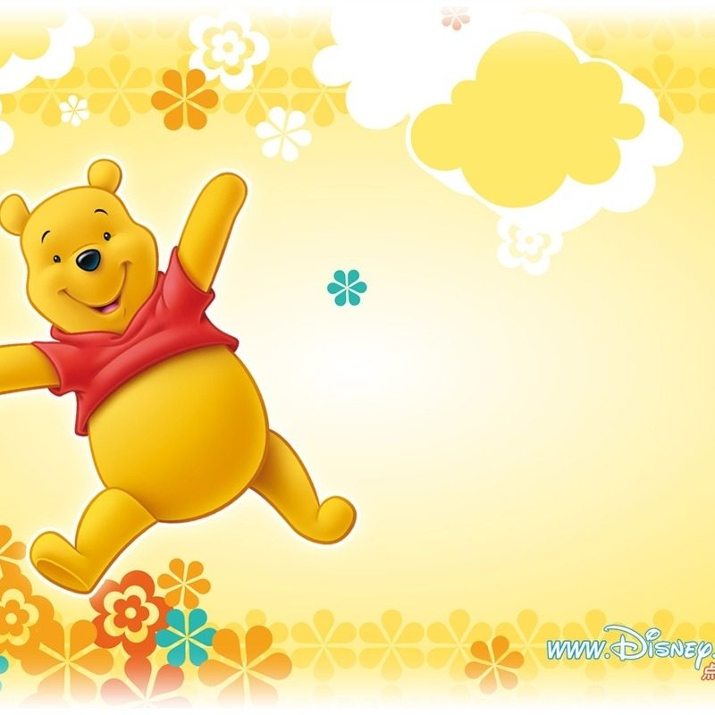 10 Best Winnie The Pooh Backgrounds FULL HD 1080p For PC Desktop 2018 free download winnie the pooh background hd desktop 1280x800 image id 4474 800x800