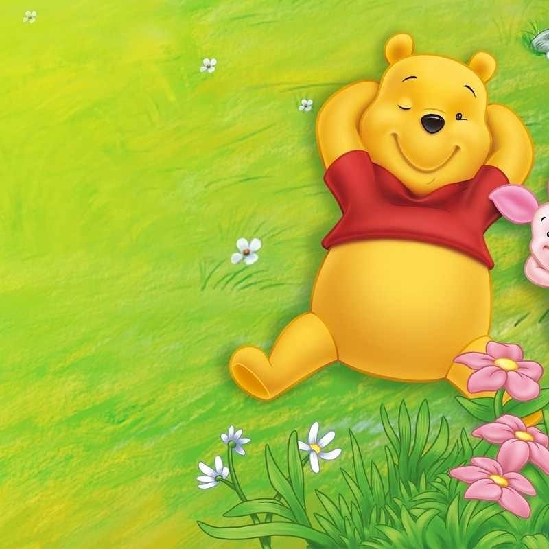 10 Best Winnie The Pooh Backgrounds FULL HD 1080p For PC Desktop 2018 free download winnie the pooh backgrounds wallpaper cave 800x800