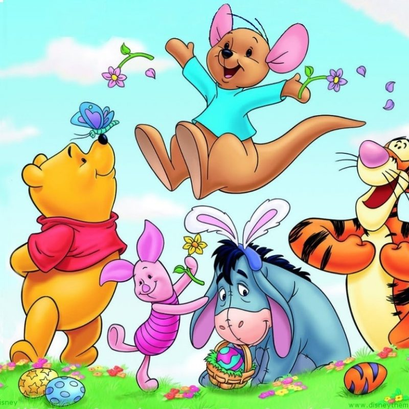 10 Latest Winnie The Pooh Desktop Wallpaper FULL HD 1080p For PC Desktop 2018 free download winnie the pooh quotes hd wallpaper for iphone cartoons wallpapers 800x800