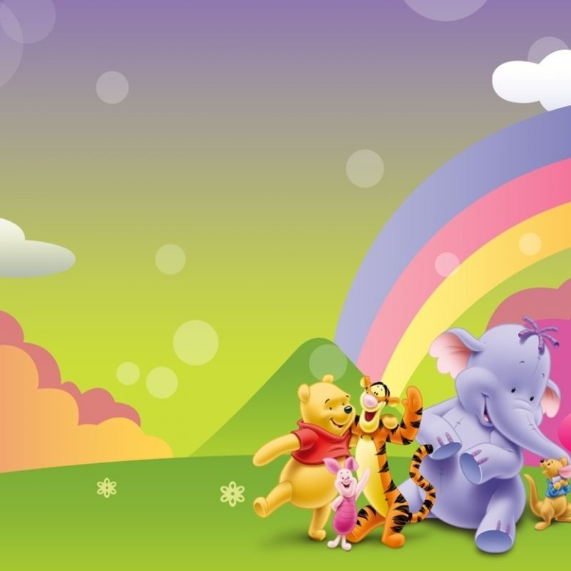 10 Best Winnie The Pooh Backgrounds FULL HD 1080p For PC Desktop 2018 free download winnie the pooh wallpaper 11 wallpapercanyon home 800x800