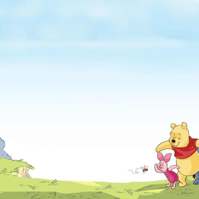 10 Best Winnie The Pooh Backgrounds FULL HD 1080p For PC Desktop 2020 free download winnie the pooh wallpaper and background image 1280x800 id131498 800x800