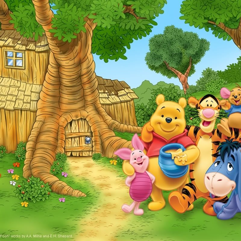 10 Best Winnie The Pooh Backgrounds FULL HD 1080p For PC Desktop 2020 free download winnie the pooh wallpaper widescreen full hd backgrounds pics for 800x800