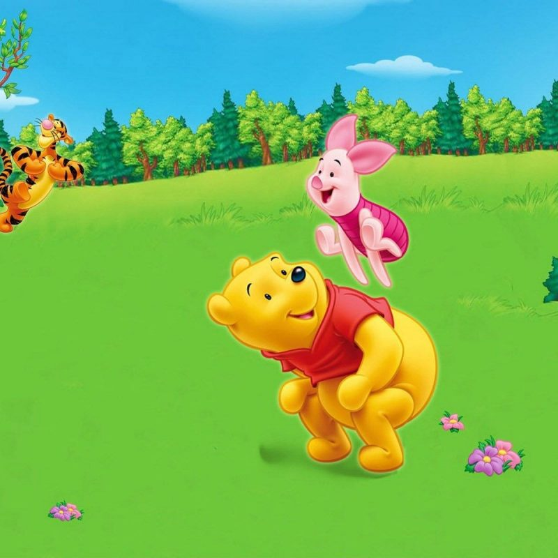 10 Best Winnie The Pooh Backgrounds FULL HD 1080p For PC Desktop 2020 free download winnie the pooh widescreen wallpaper full hd of computer pics piglet 800x800