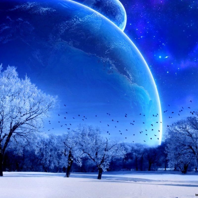 10 Best Free Winter Scene Wallpaper FULL HD 1920×1080 For PC Desktop 2020 free download winter backgrounds scenes group 61 1 800x800