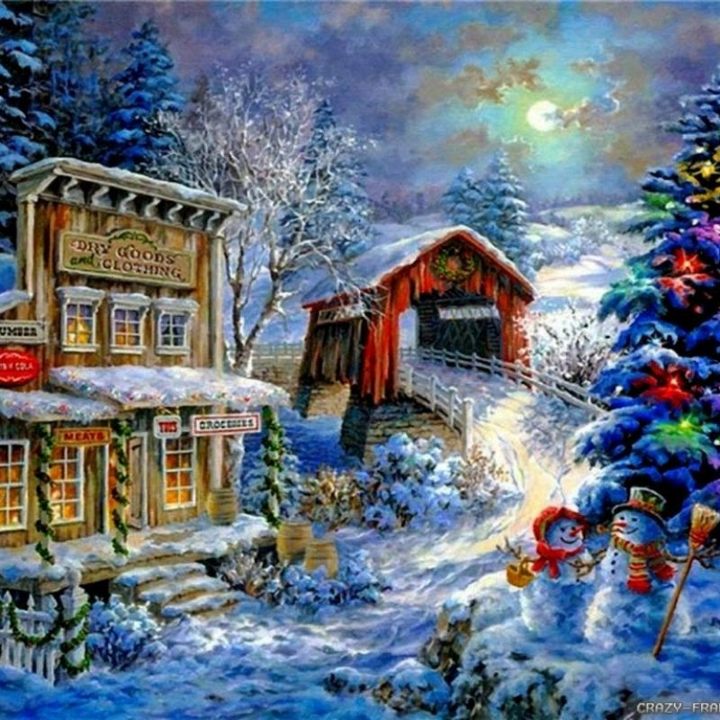 10 Top Christmas Scene Wallpaper Backgrounds FULL HD 1920×1080 For PC Background 2020 free download winter christmas wallpaper full hd amazing wallpapers pinterest 800x800