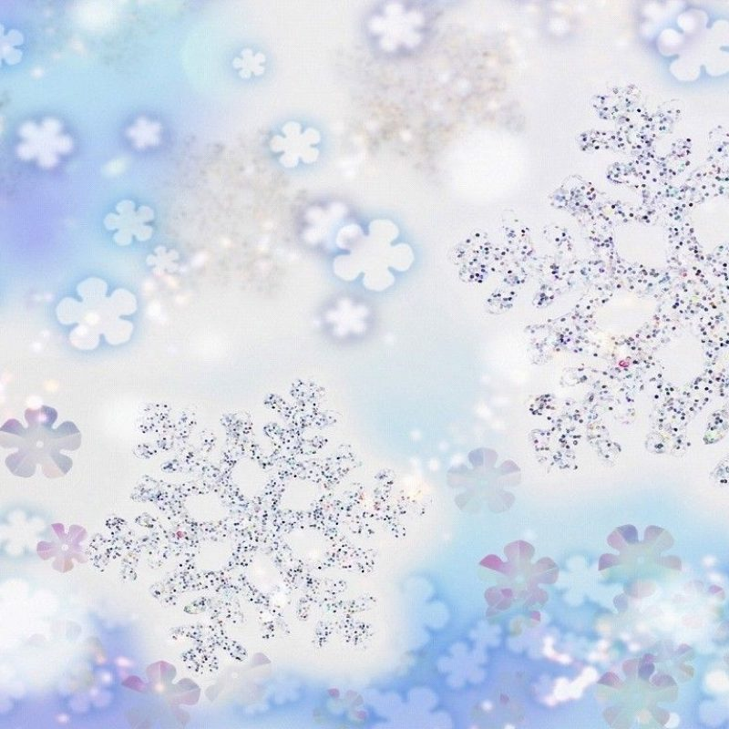 10 New Winter Free Wallpaper Background FULL HD 1920×1080 For PC Background 2020 free download winter desktop backgrounds free group 85 800x800