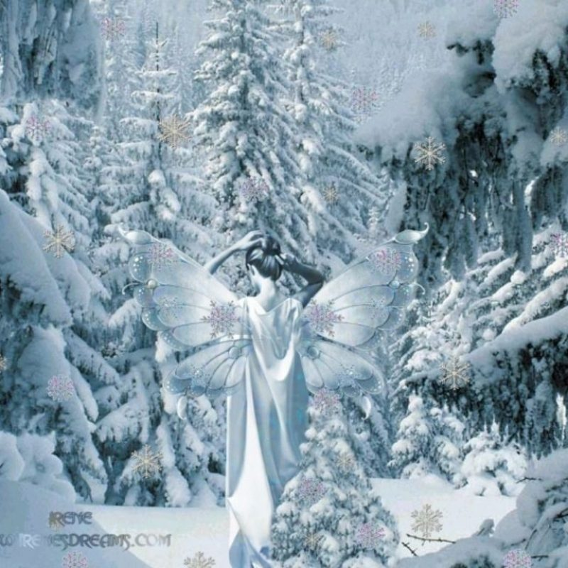 10 New Winter Computer Wallpaper Scenes FULL HD 1920×1080 For PC Desktop 2018 free download winter fairyland winter fairy wallpaper cynthia selahblue 800x800