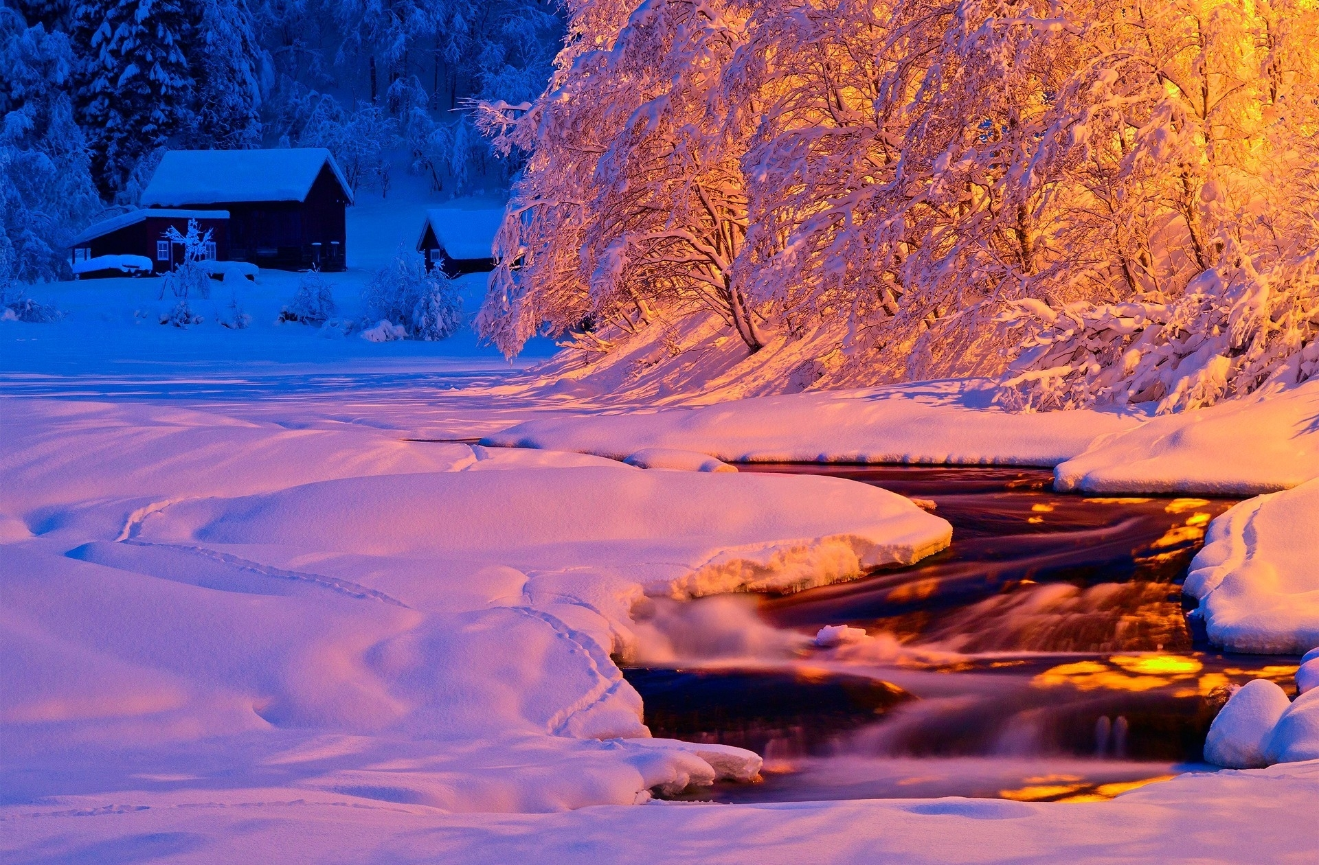 winter full hd wallpaper and background image | 1920x1260 | id:544209
