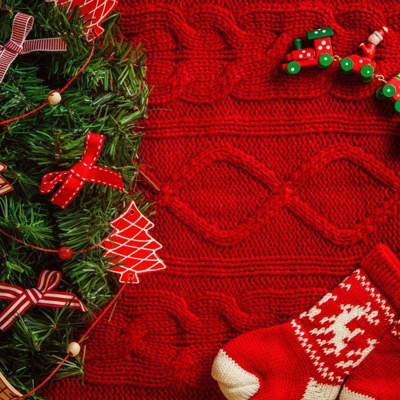10 Best Free Winter Holiday Desktop Wallpaper FULL HD 1080p For PC Desktop 2018 free download winter holiday wallpapers pixelstalk 800x800
