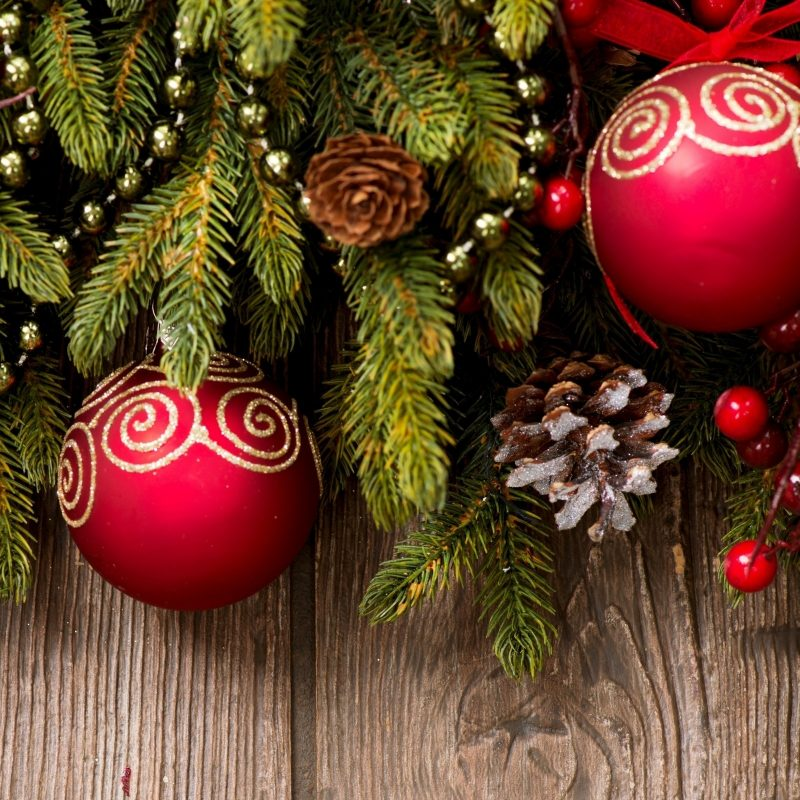 10 New Winter Holiday Wallpaper Hd FULL HD 1920×1080 For PC Desktop 2021 free download winter holidays 2013 e29da4 4k hd desktop wallpaper for 4k ultra hd tv 800x800