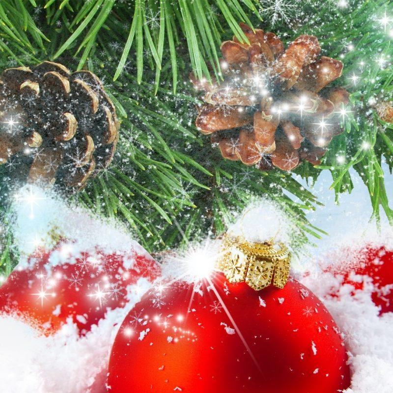 10 Best Free Winter Holiday Desktop Wallpaper FULL HD 1080p For PC Desktop 2018 free download winter holidays hd desktop wallpaper free christmas and winter 800x800