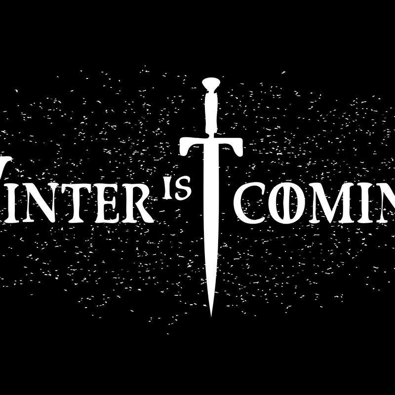 10 Latest Winter Is Coming Picture FULL HD 1080p For PC Desktop 2018 free download winter is coming are you prepared news ina4 media ltd wigan 800x800