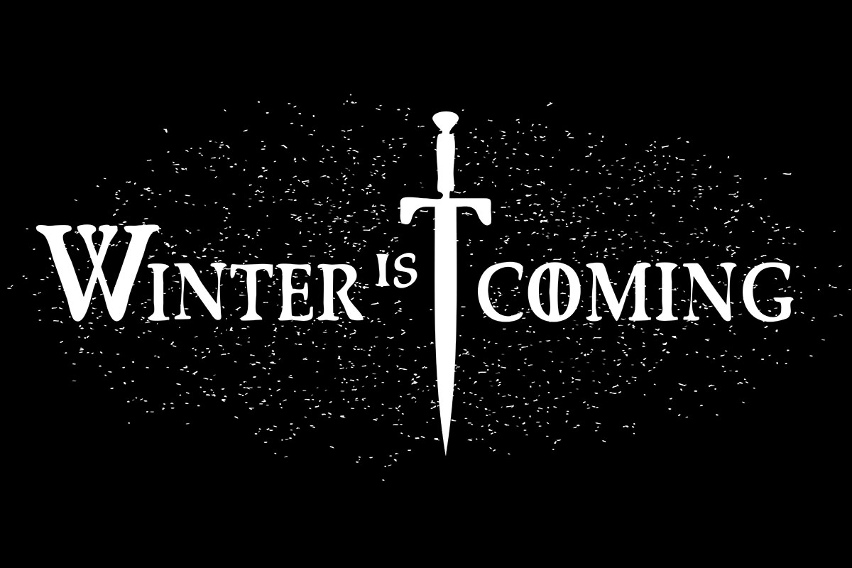 winter is coming are you prepared?! - news - ina4 media ltd wigan
