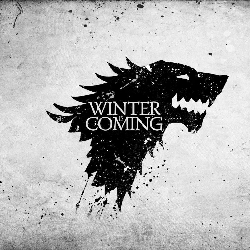 10 Top Winter Is Coming Wallpaper FULL HD 1920×1080 For PC Desktop 2020 free download winter is coming e29da4 4k hd desktop wallpaper for 4k ultra hd tv 800x800