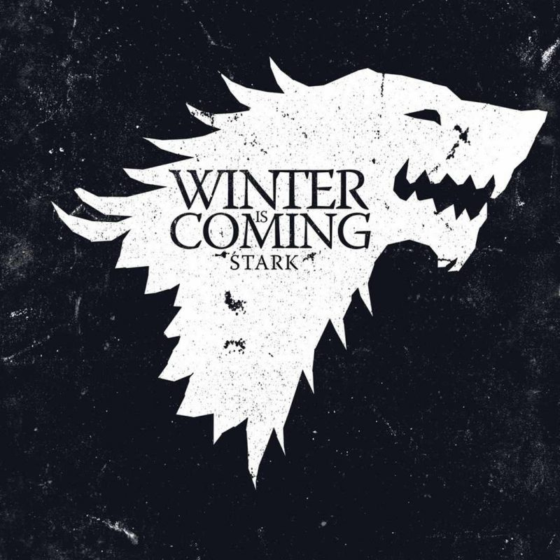 10 Top Winter Is Coming Wallpaper FULL HD 1920×1080 For PC Desktop 2020 free download winter is coming game of thrones background hd wallpapers 800x800