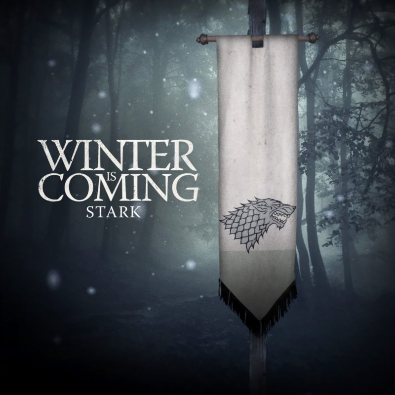 10 Top Winter Is Coming Wallpaper FULL HD 1920×1080 For PC Desktop 2021 free download winter is coming hd tv shows 4k wallpapers images backgrounds 800x800