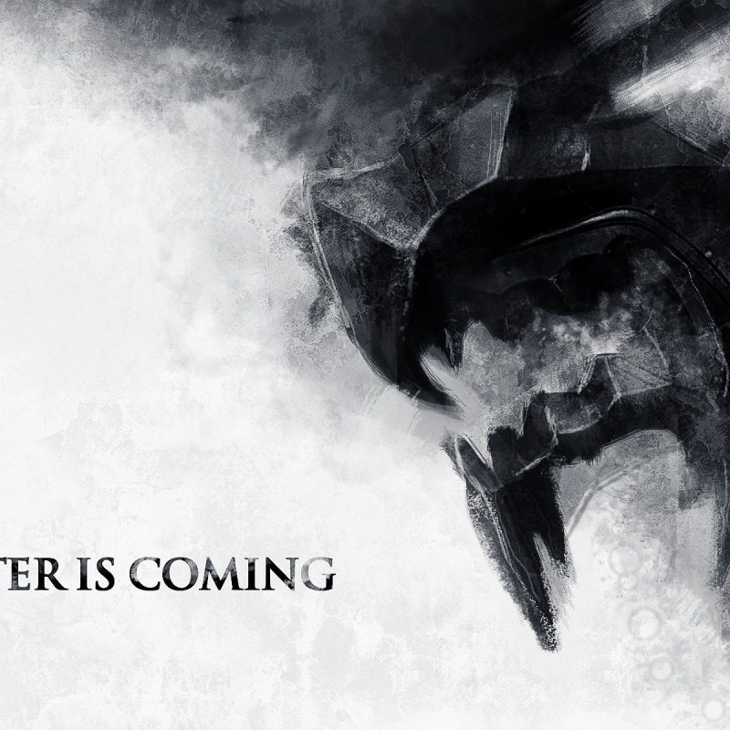 10 Top Winter Is Coming Wallpaper FULL HD 1920×1080 For PC Desktop 2020 free download winter is coming so get your game of thrones wallpapers 1 800x800