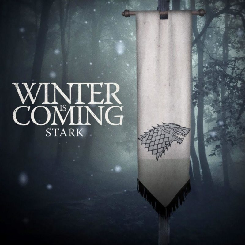 10 Top Winter Is Here Wallpaper FULL HD 1920×1080 For PC Desktop 2020 free download winter is coming wallpaper c2b7e291a0 800x800